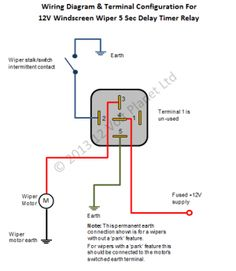 Switch Single Electric Fan Relay Wiring Diagram from static-assets.imageservice.cloud