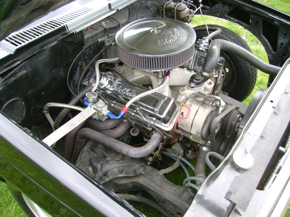 Tr 2983  Chevy S10 Fuel Line Free Diagram