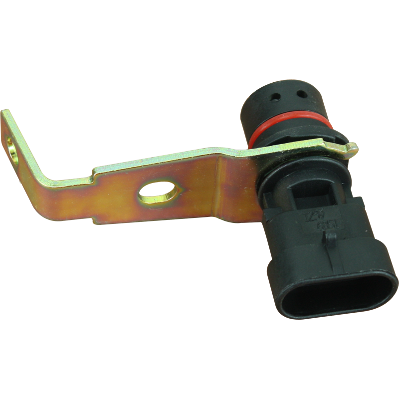 Rr 0385  Chevy S10 Cam Sensor Location Schematic Wiring