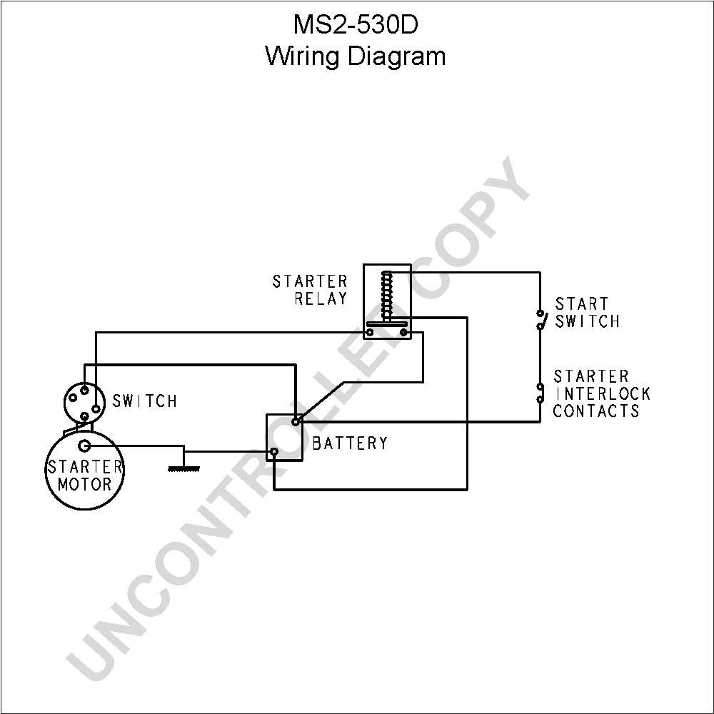 Holden 308 Starter Motor Wiring Diagram -On Switch Wiring Diagram Electric  Trailer Jack | Begeboy Wiring Diagram Source | Holden Starter Motor Wiring Diagram |  | Begeboy Wiring Diagram Source