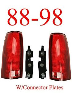88-98 Chevy Tail Light Wiring Diagram from static-assets.imageservice.cloud