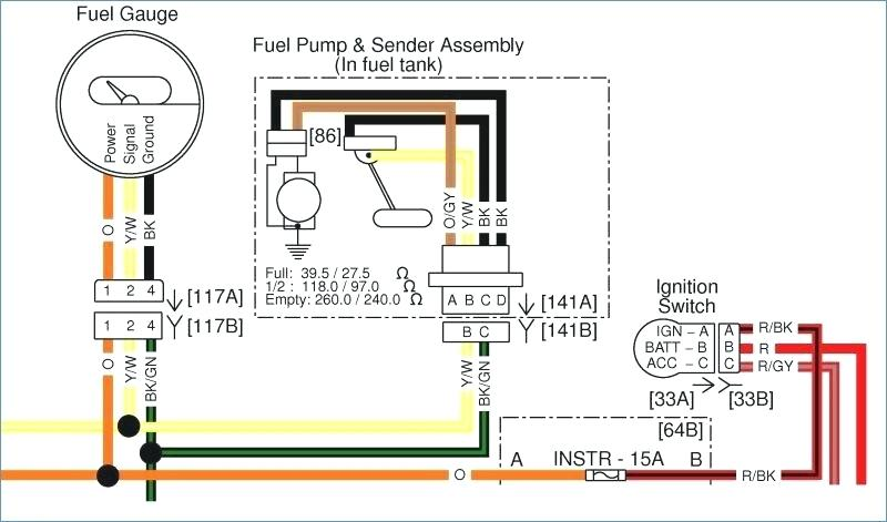 1998 Chevy S10 Fuel Pump Wiring Diagram from static-assets.imageservice.cloud