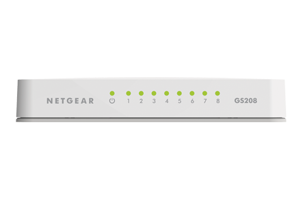 Super Gs208V2 Netgear Home Office Easy To Use Home Wiring Cloud Uslyletkolfr09Org