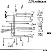 Surprising 02 Xr 650 Wiring Diagram Basic Electronics Wiring Diagram Wiring Cloud Hisonepsysticxongrecoveryedborg