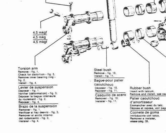 Miraculous Volkswagen Diagrama De Cableado De La De La Auto Electrical Wiring Wiring Cloud Licukosporaidewilluminateatxorg