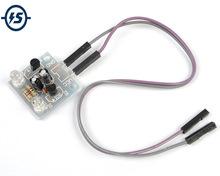 Phenomenal Led Circuit Boards S Besplatnoy Dostavkoy Na Aliexpress Com Wiring Cloud Licukosporaidewilluminateatxorg