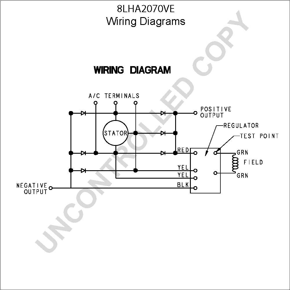 [SCHEMATICS_4LK]  AC_7845] Denso Chrysler Alternator Wiring Diagram Get Free Image About Wiring  Schematic Wiring | Denso Chrysler Alternator Wiring Diagram |  | Bemua None Phil Wigeg Mohammedshrine Librar Wiring 101