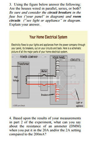 [DIAGRAM_0HG]  VZ_2844] Electric Meter Box Wiring Diagram Light Answers To All Your  Questions Free Diagram | Wiring Diagram For Electric Meter Lamps |  | Phil Hendil Mohammedshrine Librar Wiring 101