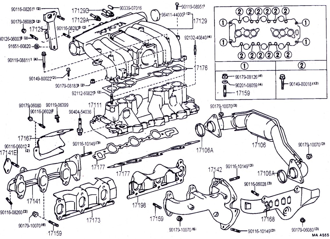3vze vacuum line diagram gn 2448  3vze engine wiring diagram wiring diagram  3vze engine wiring diagram wiring diagram