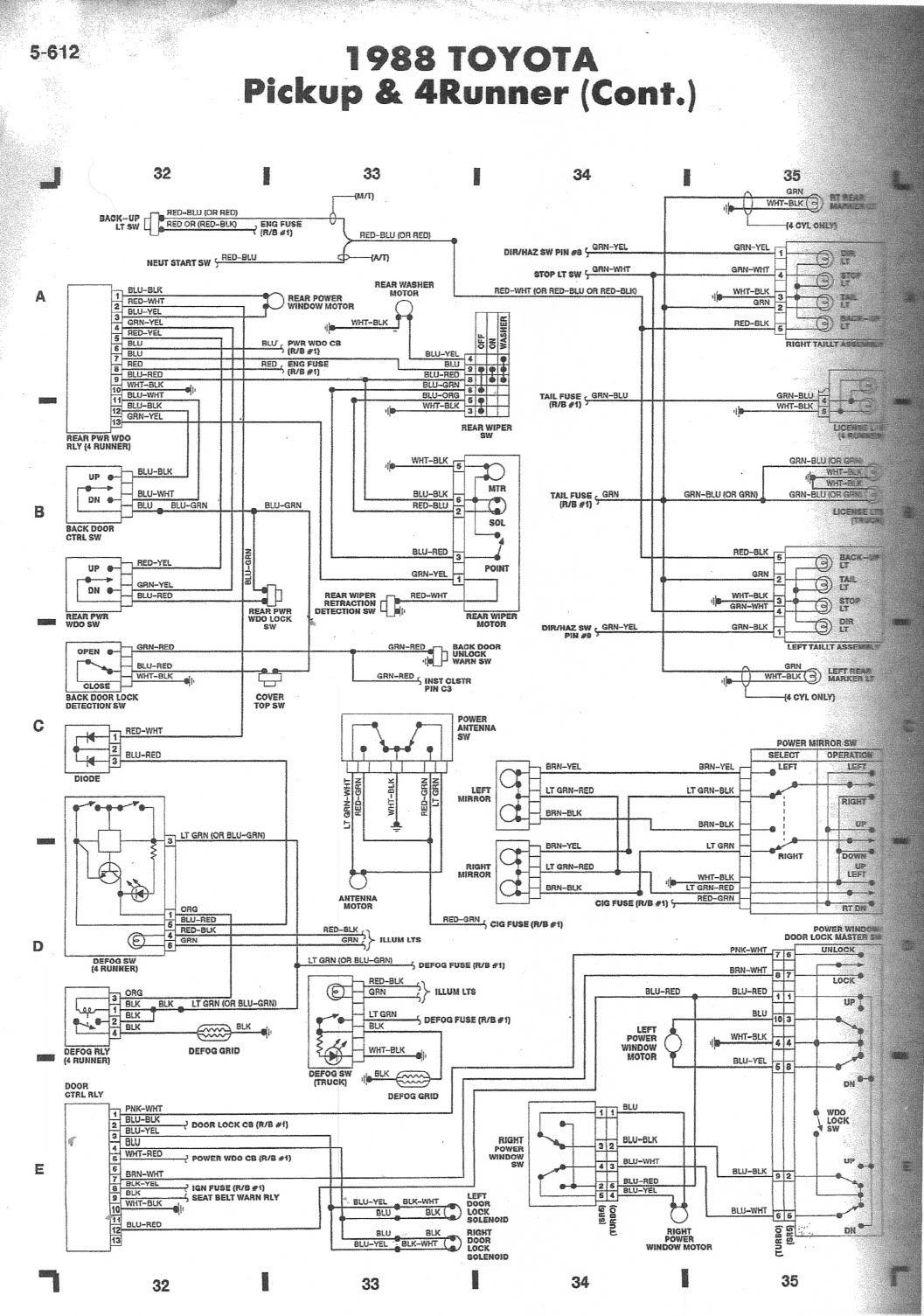 kw_1468] 3vze engine wiring diagram download diagram  kumb aspi bocep mohammedshrine librar wiring 101