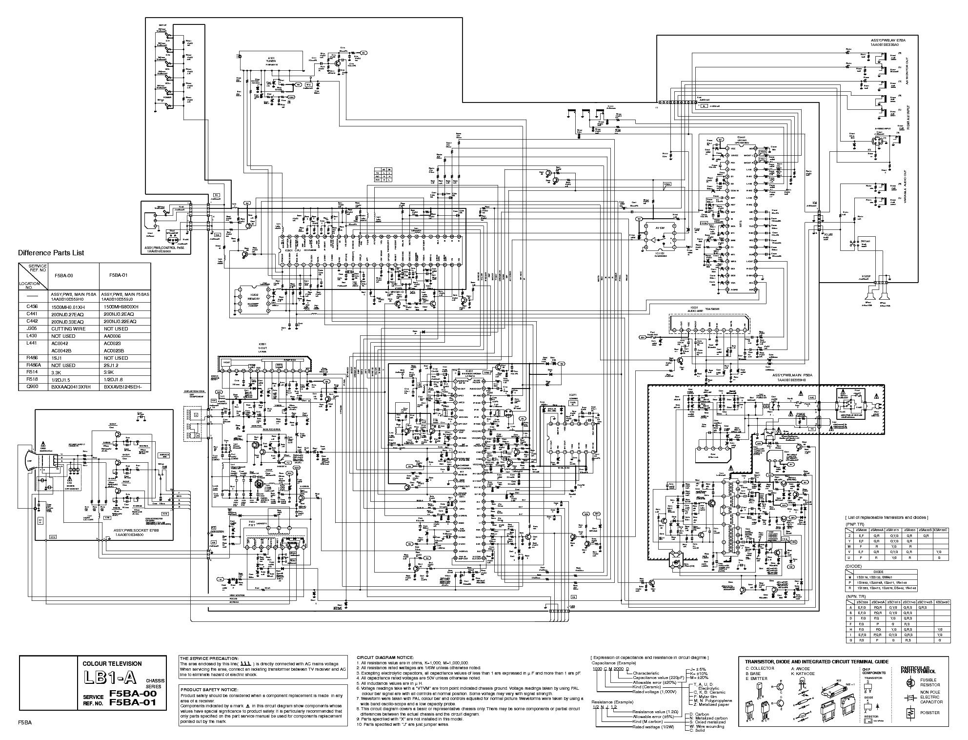 Sanyo Tv 46840 Wiring Diagram -Ge Unit Wiring Diagram | Begeboy Wiring  Diagram Source | Sanyo Tv 46840 Wiring Diagram |  | Begeboy Wiring Diagram Source