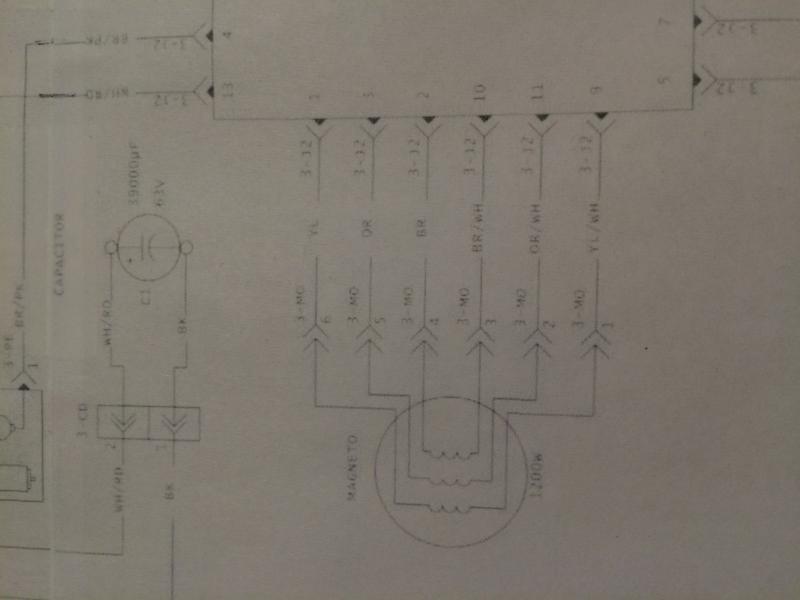 SS_1592] Tec Wiring Diagram Free Download Image Wiring DiagramAeocy Tran Boapu Mohammedshrine Librar Wiring 101