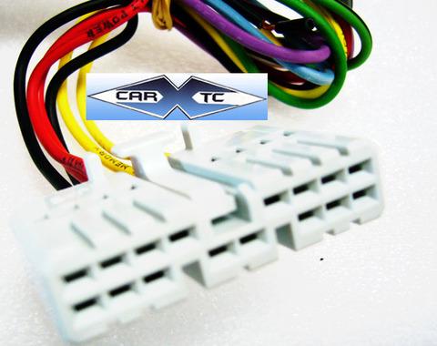 1998 honda cr v radio wiring diagram om 7390  stereo wiring diagram 1999 toyota camry as well as honda  stereo wiring diagram 1999 toyota camry