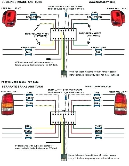 4 Wire Tail Light Wiring Diagram from static-assets.imageservice.cloud