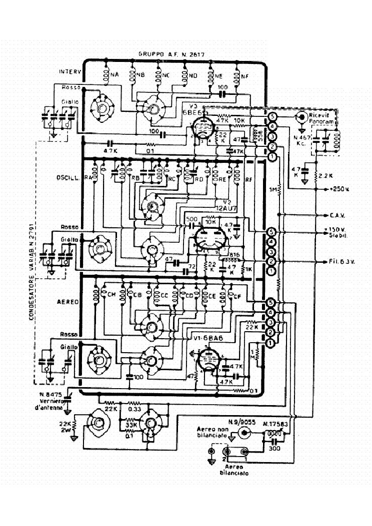 Bobcat 753 Wiring Diagram Free - seniorsclub.it layout-history -  layout-history.pietrodavico.itPietro da Vico