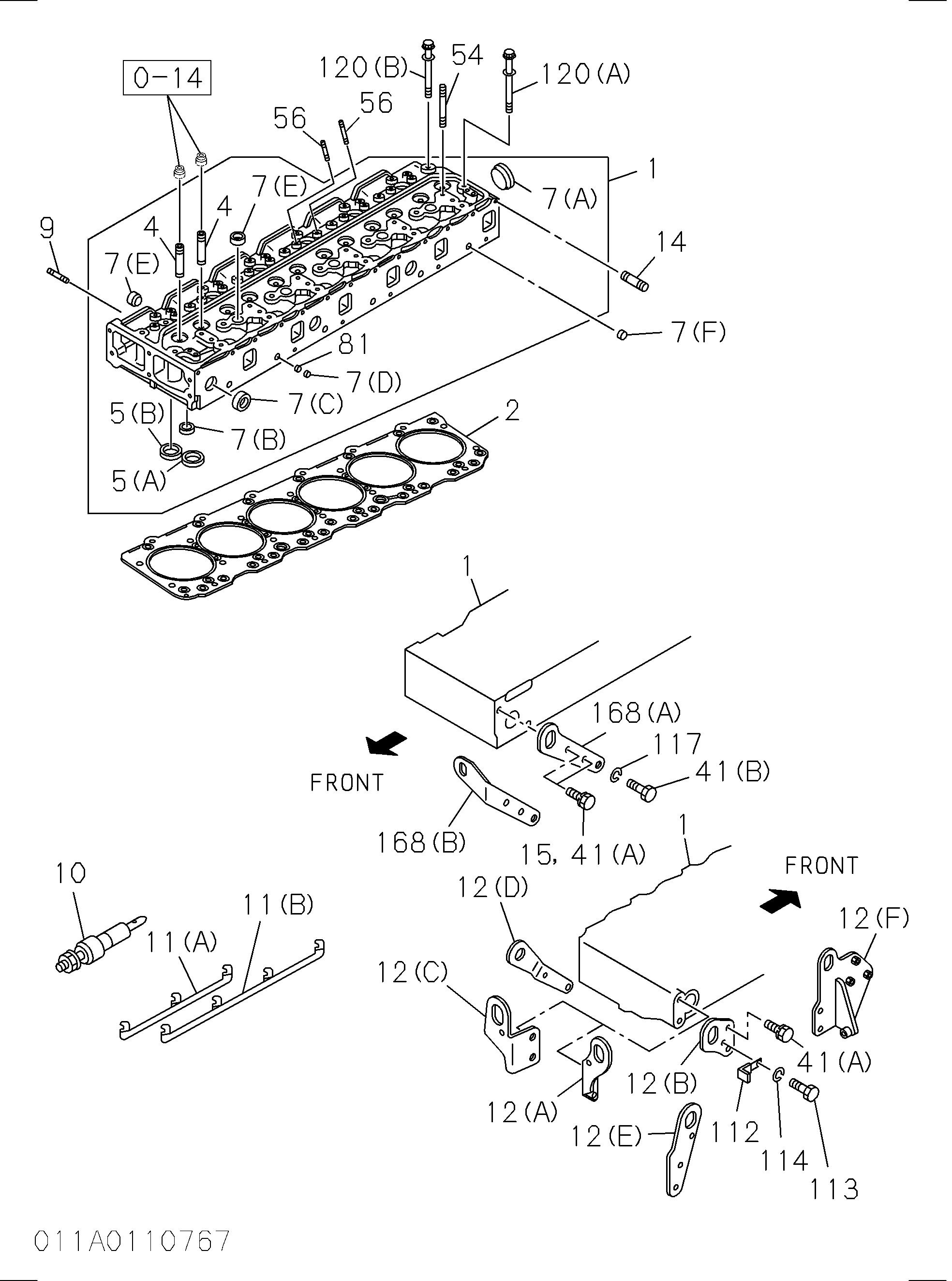 CZ_2611] Isuzu Engine Wiring Diagram Free DiagramSiry Sple Puti Mohammedshrine Librar Wiring 101