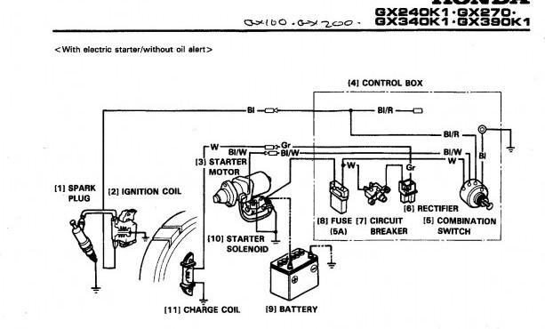 Peterbilt Starter Wiring Diagram - Ddec 5 Ecm Wiring Diagram -  podewiring.padi-empai-tu8.pistadelsole.itWiring Diagram Resource