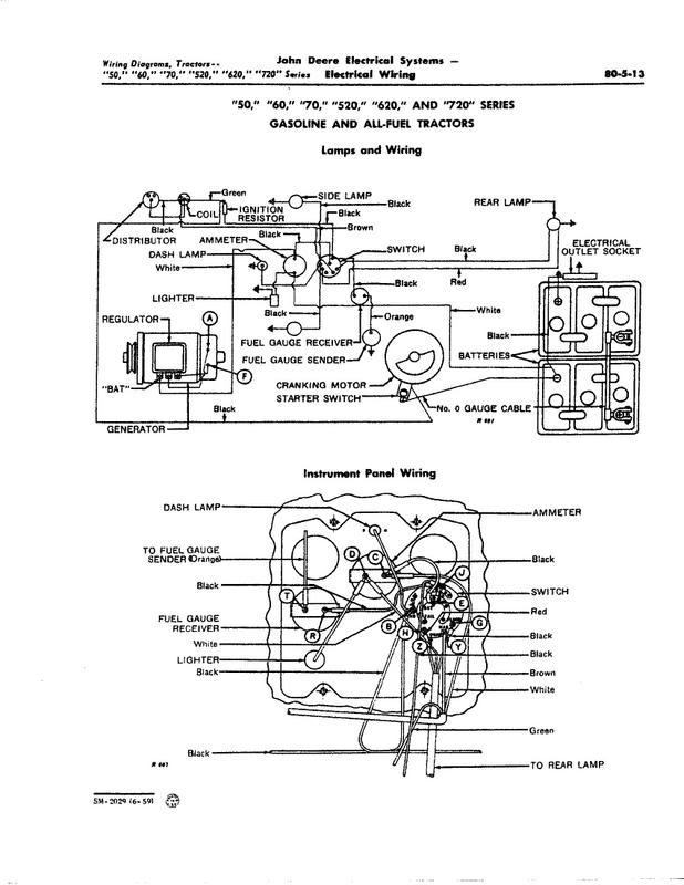 XH_0521] Wiring Diagram For John Deere 4440 Download DiagramInkl Props Wedab Mohammedshrine Librar Wiring 101