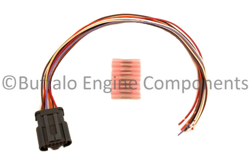 AS_7696] 4R100 Wire Harness Download DiagramJebrp Bemua Socad Proe Hapolo Mohammedshrine Librar Wiring 101