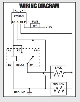 saab heated seat wiring diagram - wiring diagram for pioneer avic f900bt -  on-ai-2000.yenpancane.jeanjaures37.fr  wiring diagram resource