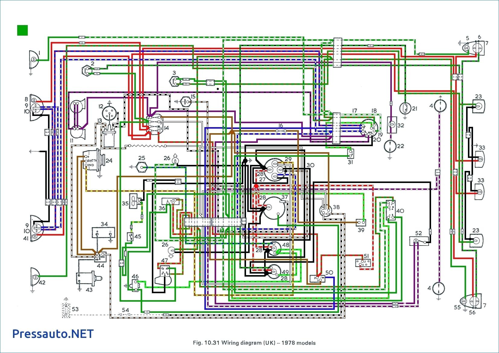 68 Camaro Wiring Schematic For - Radio Wiring For 1997 Ford E 150 for  Wiring Diagram SchematicsWiring Diagram Schematics