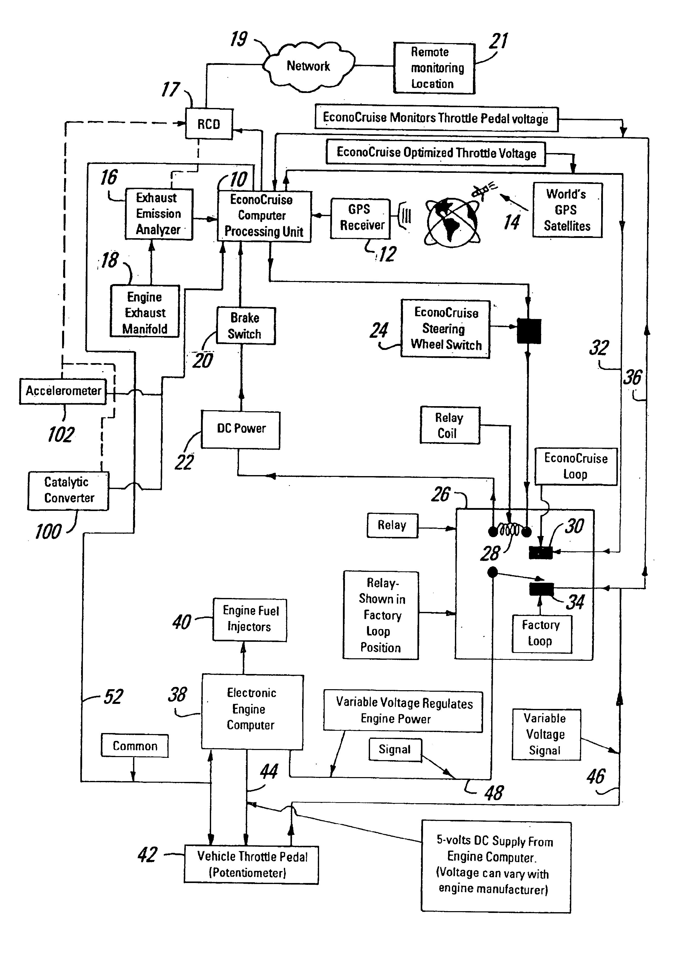 NL_5347] 1986 Yugo Wiring Diagram Schematic Wiring