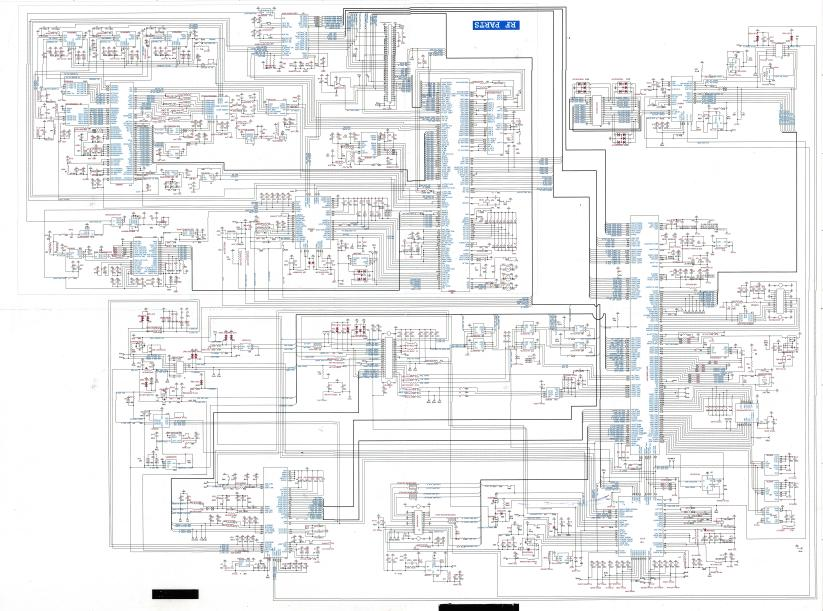 Groovy Male Usb Pinout Diagram Free Download Wiring Diagram Schematic Wiring Cloud Icalpermsplehendilmohammedshrineorg