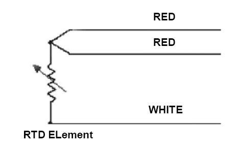 Admirable 3 Wire Pt100 Wiring Diagram Basic Electronics Wiring Diagram Wiring Cloud Waroletkolfr09Org
