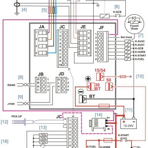 Eos Auto Wiring Diagrams 1974 Dodge Sportsman Motorhome Wiring Diagram Diagramford 2010 Jeanjaures37 Fr