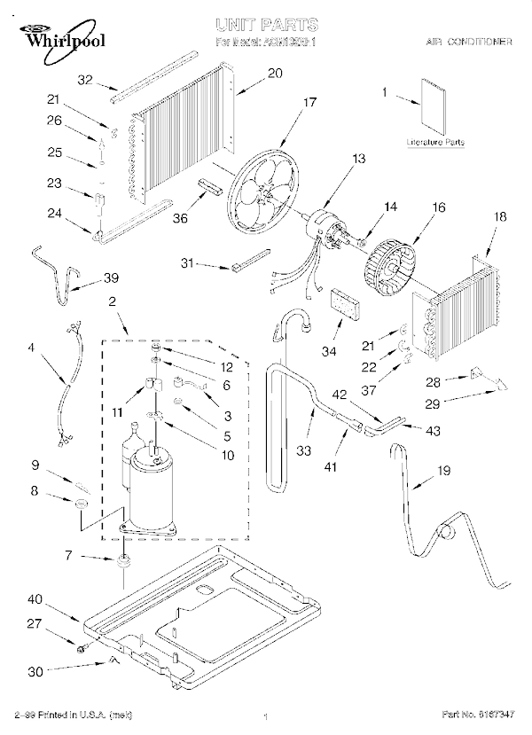 lt_9896] theworldaccordingtohughes electrical currents free diagram makita blower wiring diagram 4 speed fan motor wiring diagram elia nful mohammedshrine librar wiring 101