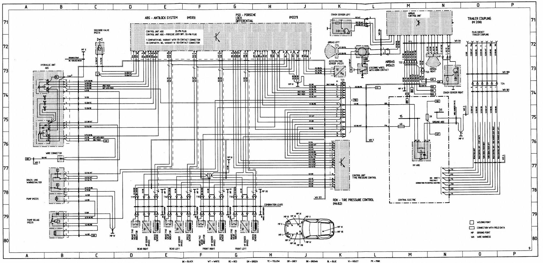 at_7199] bmw alarm wiring diagram free diagram  ariot pap mohammedshrine librar wiring 101