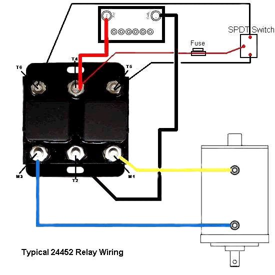 MR_9228] Diagram Furthermore Dpdt Relay Wiring Diagram On Dpdt Relay Wiring  Download DiagramNowa Orsal Emba Mohammedshrine Librar Wiring 101