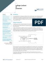 Excellent Lt1073 Usos Y Aplicaciones 1 5V To 12V Amplifier Inductor Wiring Cloud Rineaidewilluminateatxorg