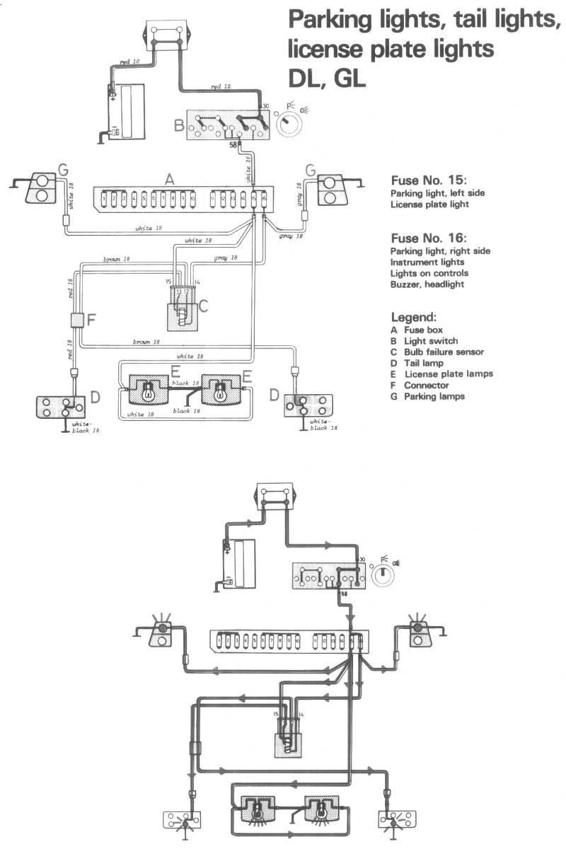 Volvo 850 Tail Light Wiring - Wiring Diagram Server beg-wiring - beg-wiring .ristoranteitredenari.it | Volvo 850 Tail Light Wiring |  | Ristorante I Tre Denari Manerbio