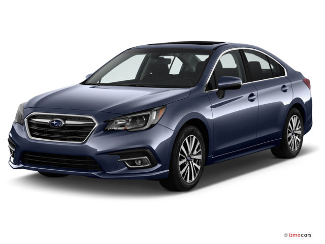 Prime 2019 Subaru Legacy Prices Reviews And Pictures U S News World Wiring Cloud Hemtshollocom