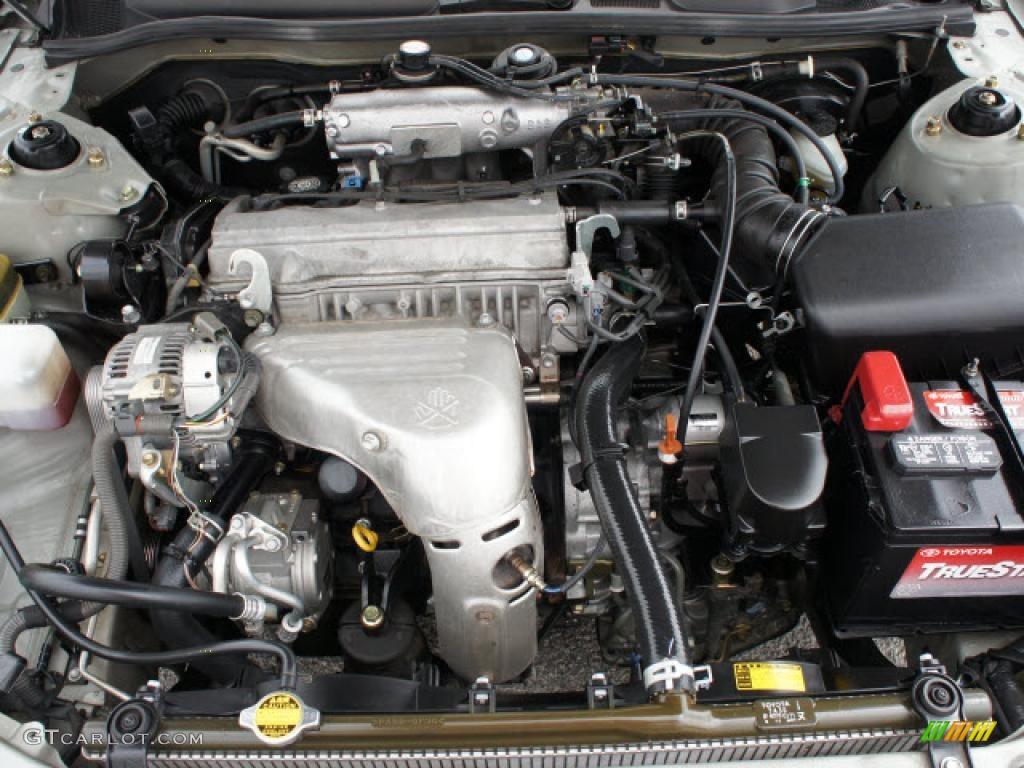 [SCHEMATICS_44OR]  SK_0943] 2005 Toyota Camry Xle Engine Parts Diagram Wiring Diagram | 2004 Toyota Camry V6 Engine Parts Diagram |  | Botse Gue45 Sieg Opein Mohammedshrine Librar Wiring 101