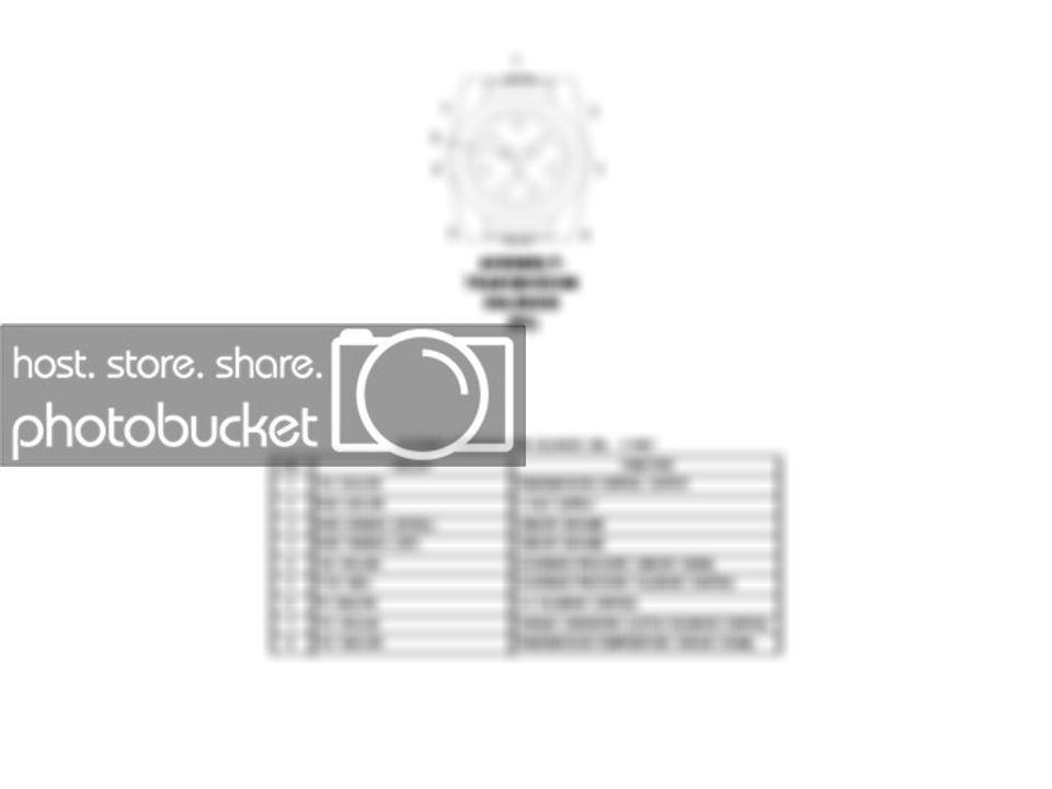 Ex 0339 47re Transmission Parts Diagram Wiring Diagram