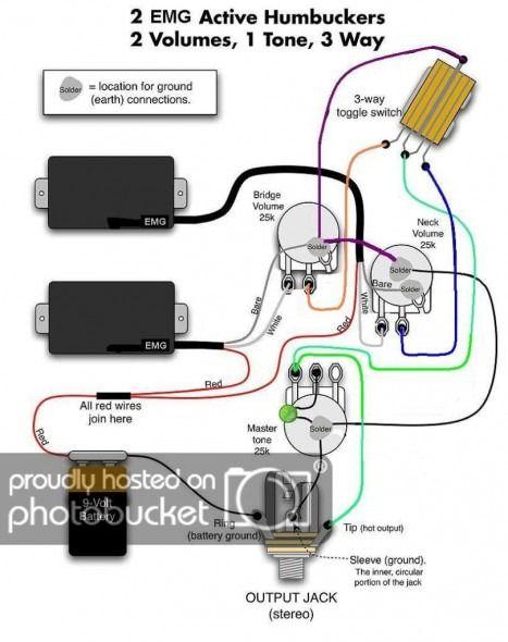 guitar input jack wiring diagram pickup wiring diagrams keju fuse21 klictravel nl  pickup wiring diagrams keju fuse21
