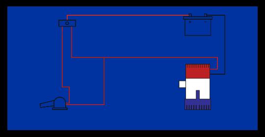 [SCHEMATICS_4UK]  CZ_4676] Bilge Pump Wiring Kit Wiring Diagram   Wiring A Bilge Pump And Float Switch Diagram Free Download      Bios Numap Mohammedshrine Librar Wiring 101