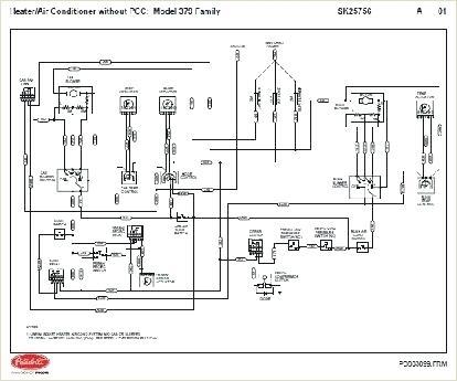 Peterbilt 379 Ac Wiring - 99 Honda Civic Lx Interior Fuse Box for Wiring  Diagram Schematics | 99 Peterbilt Air Conditioner Wiring Diagram |  | Wiring Diagram Schematics