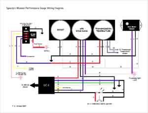 Auto Meter Fuel Pressure Gauge Wiring Diagram Free Download - Wiring  Diagrams SchematicAsnières Espaces Verts
