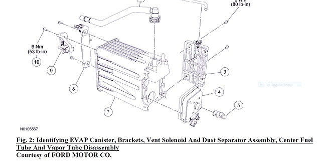 Fuel Filter Location On Ford Raptor Wiring Diagram Mark Hit Mark Hit Lechicchedimammavale It