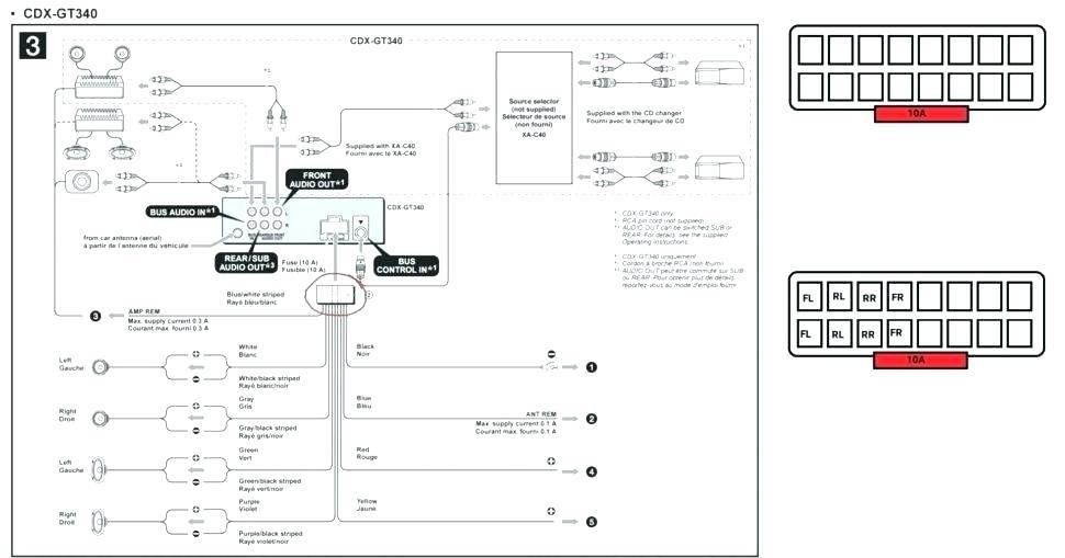 FD_4855] Viper Security Wiring DiagramsSapre Icism Hete Ginia Redne Exmet Mohammedshrine Librar Wiring 101