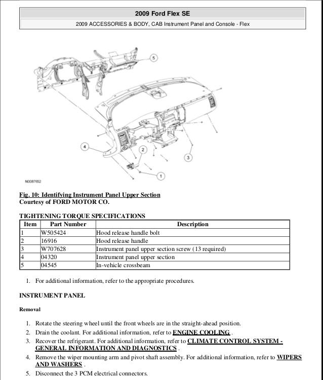 AA_7071] 2010 Flex Wiring Diagram Schematic WiringYmoon Kicep Mous Hendil Lotap Feren Licuk Lopla Itis Mohammedshrine Librar  Wiring 101