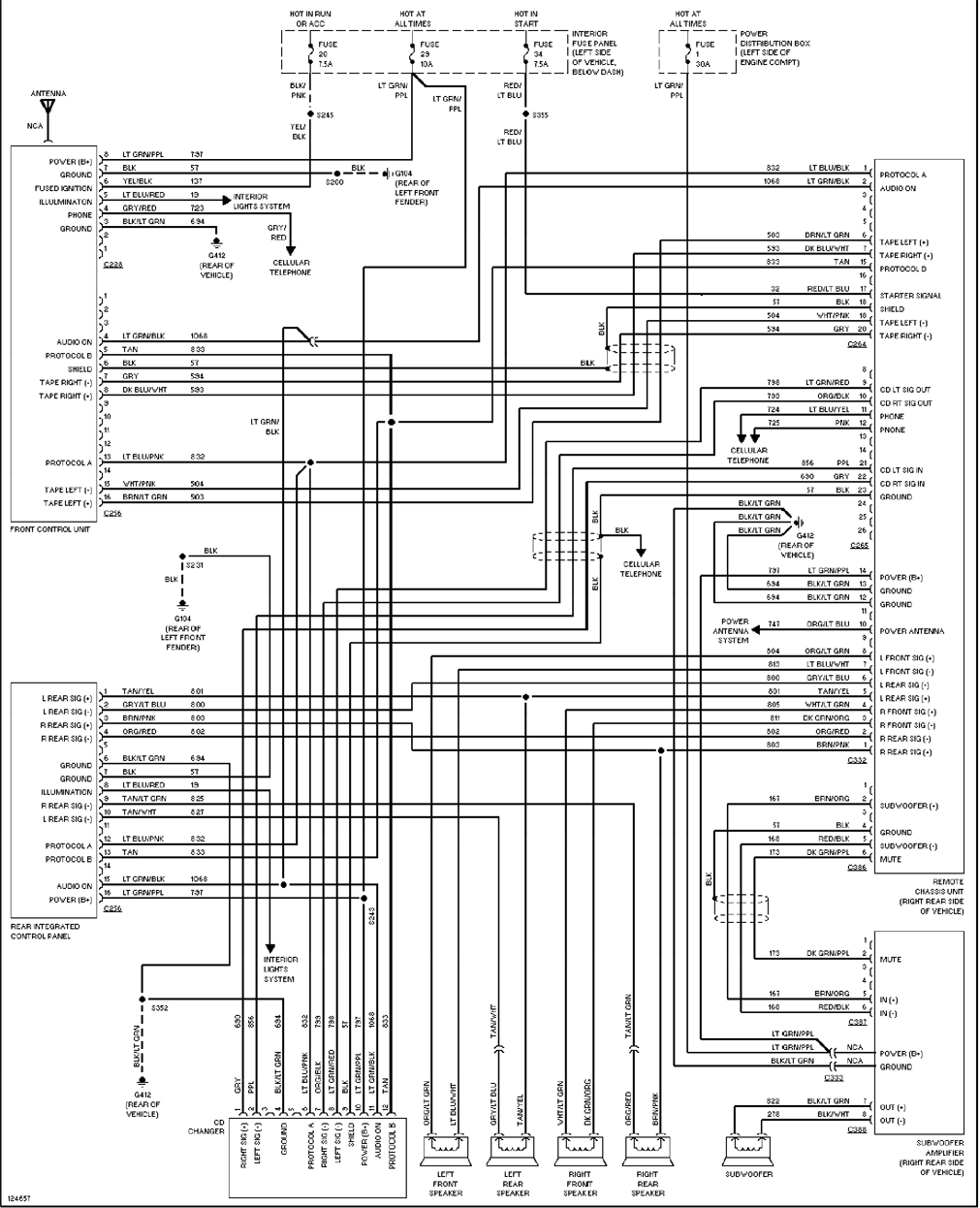 2001 Ford Ranger Radio Wiring Diagram from static-assets.imageservice.cloud