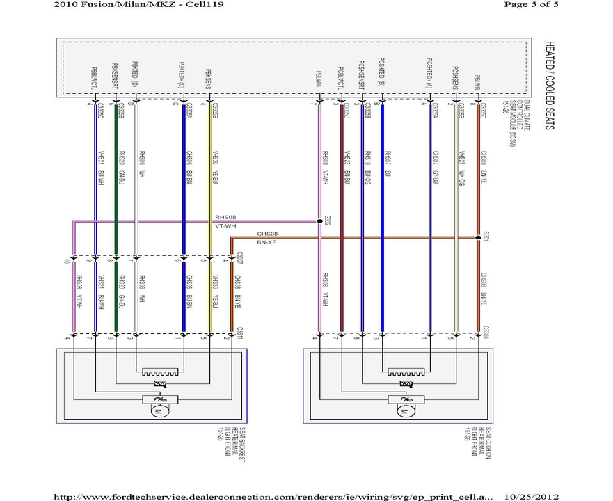 AX_4409] 2010 Lincoln Mkz Wiring Diagrams Wiring DiagramLicuk Oidei Trons Mohammedshrine Librar Wiring 101