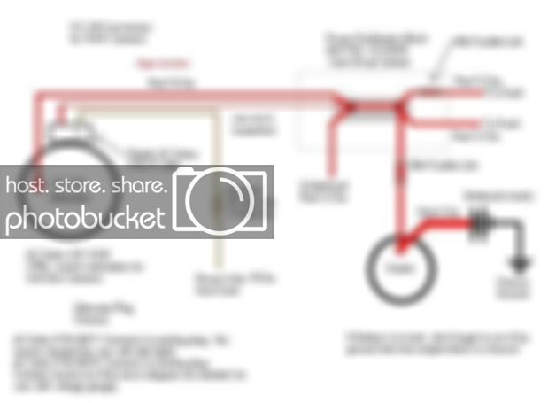 Gm Cs130 Alternator Wiring Diagram from static-assets.imageservice.cloud