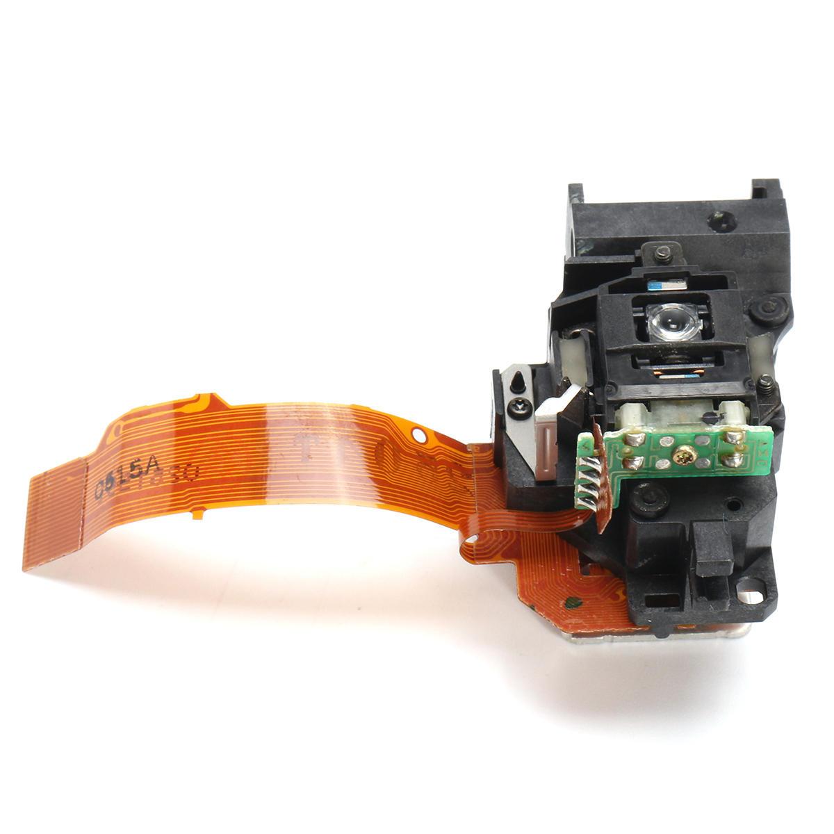 Admirable Replacement Repair Optical Laser Lens For Gamecube Gc Ngc Game Wiring Cloud Dulfrecoveryedborg
