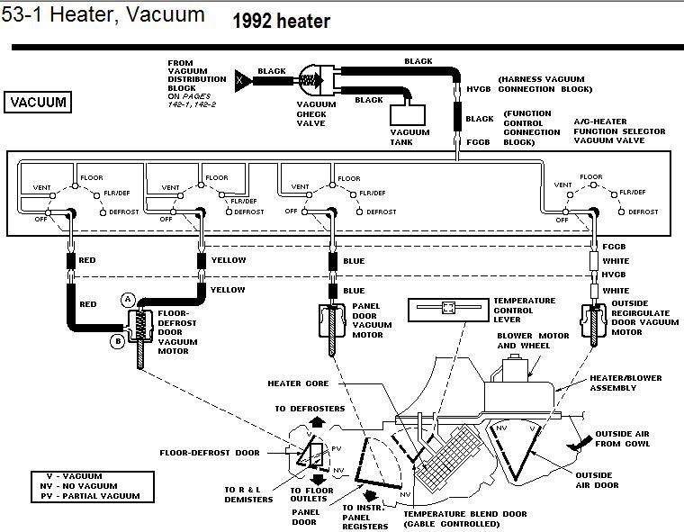 BM_2890 Vacuum Diagram For 2000 Ford E150 Econoline Van ...