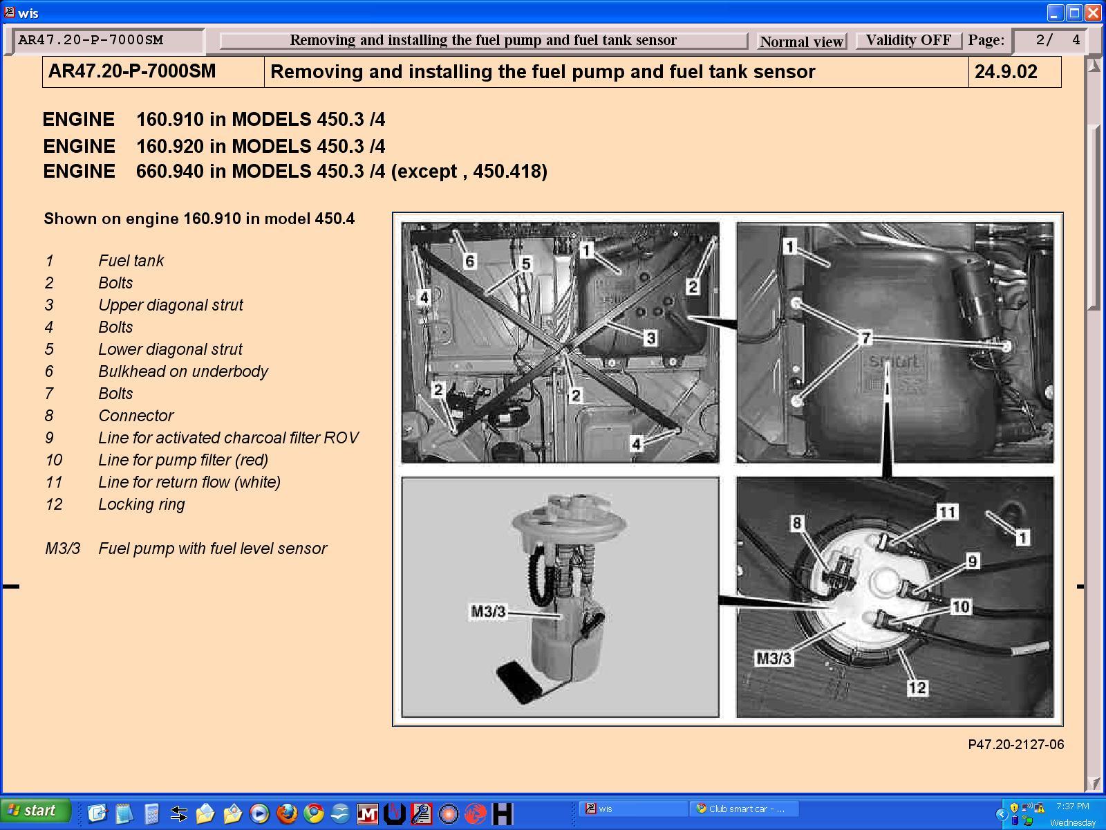 RS_5344] Smart Fuel Pressure Diagram Free DiagramMill Iness Argu Alypt Benol Wigeg Mohammedshrine Librar Wiring 101